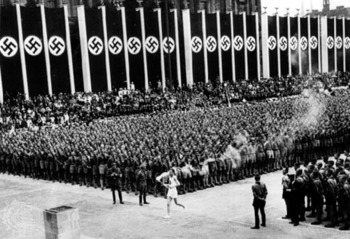 olympics 1936.jpg
