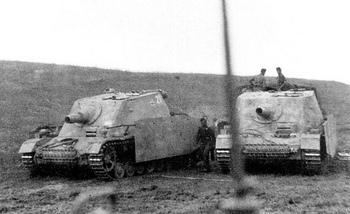 opération Zitadelle_Sturmpanzer IV.jpg