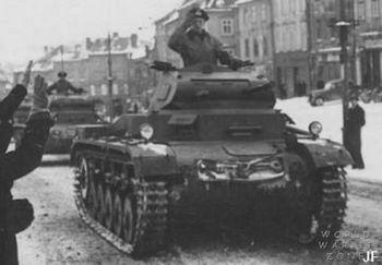 panzer2-parade.jpg