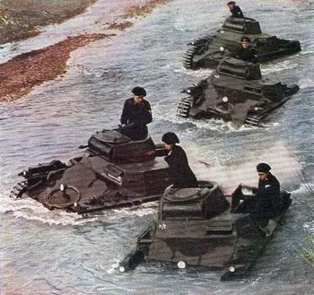 panzers-riv.jpg