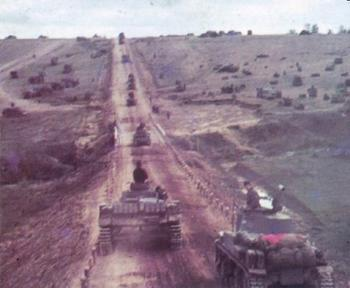 panzers in russia 1941.JPG