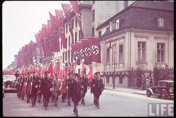 parade 1934.jpg