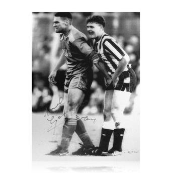 paul-gascoigne-signed-vinnie-jones-print.jpg