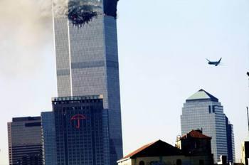 plane 9.11.jpg