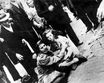 pogrom-lviv-07-1941.jpg
