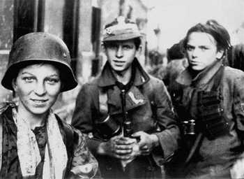 polish the warsaw uprising 1944.jpg