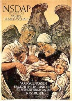 propaganda_family.jpg
