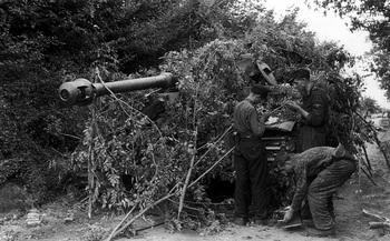 pzkpfw-vi-ausf-e-tiger-heavy-tank.jpg
