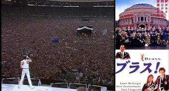 queen live at wembley stadium_Brassed Off.jpg