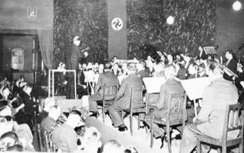 reichs symphonieorchester.jpg