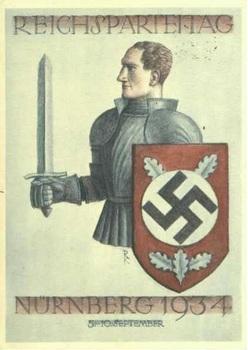 reichsparteitag 1934.jpg
