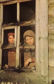 russian girls 1941.jpg