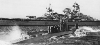 scharnhorst_and_u47.jpg