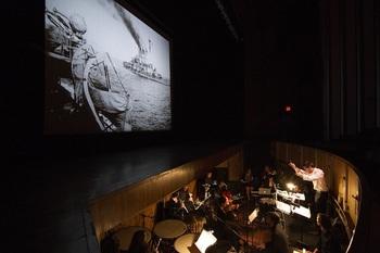 silent film orchestra.jpg