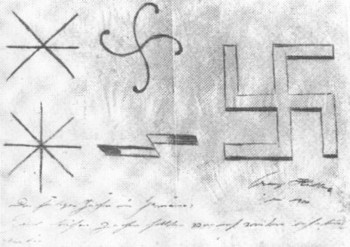 skizze_hitler_hakenkreuz 1920.jpg