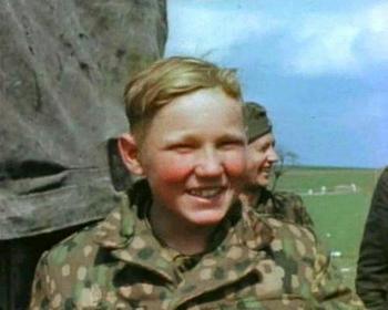 smiling SS boy POW.jpg