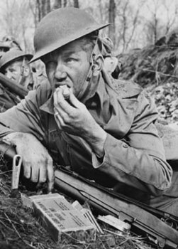 soldier_k-ration_1942.jpg