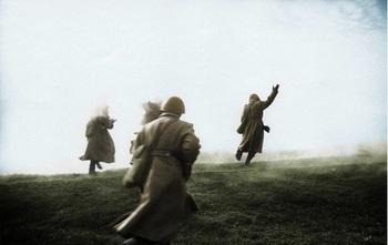 soviet army.jpg