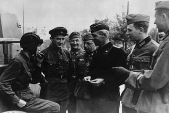 sowjetische und deutsche Truppen j-Polen-1939-.jpg