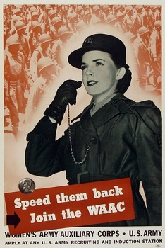 speed-them-back-join-the-waac.jpg