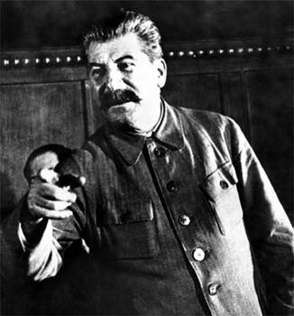 stalin-quotes-ww2-second-world-war.jpg