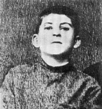 stalin‑boy.jpg
