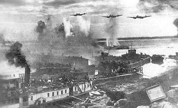 stalingrad- The German bombers appeared over the sky. And the bombs fell.jpg