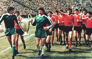 steaua_86_si_cupa_campionilor_europeni.jpg