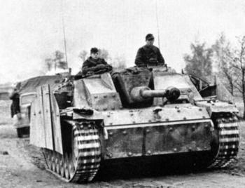 stug-iii-40-ausf-g-russia-01.jpeg