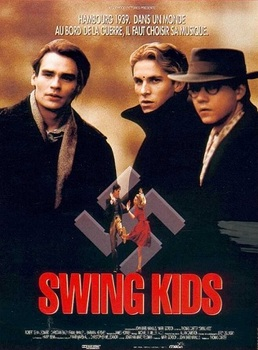 swing-kids-poster 1993.jpg