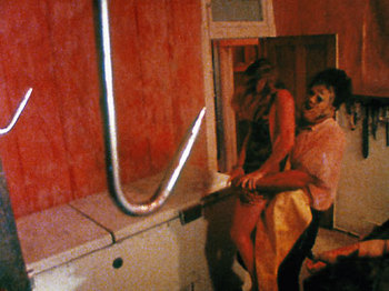 texas-chain-saw-massacre_1974.jpg