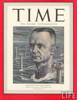 time_doenitz_karl_1943.jpg