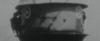 u180_emblmes_Mercedes Benz.jpg