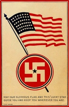 us-swastika-flag.jpg