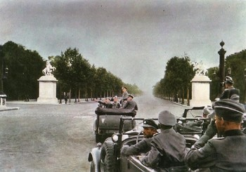visite-hitler-paris.jpg