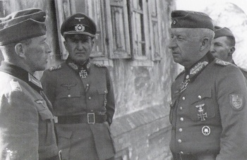 von Manstein, May 1943_ General Erhard Raus looks on.jpg
