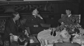 von Ribbentrop, Neville Chamberlain, Adolf Hitler.jpeg