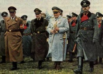 von Schirach Hermann Göring  Wilhelm List.jpg