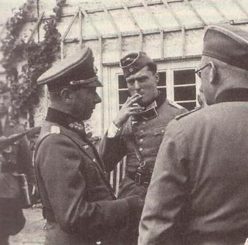 von Stauffenberg7.jpg