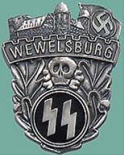 wewelsburg_SS.JPG