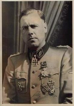 witt_waffenss1943.jpg