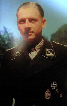 wittmann-Ritterkreuz des Eisernen Kreuzes mit Eichenlaub und Schwertern.JPG