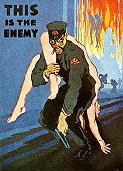 ww2_poster_this_is_the_enemy.jpg