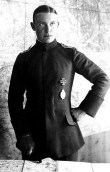young Göring.jpg