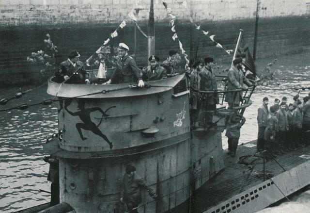 Uボートの画像 p1_19