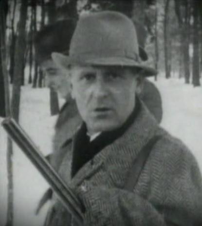 ヒトラー暗殺計画とスパイ戦争:...