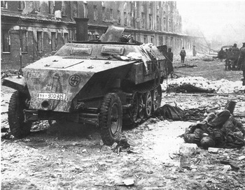 11. SS-Freiwilligen-Panzergrenadier-Division Nordland.jpg