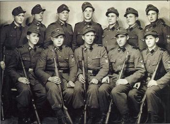 14th Waffen Grenadier Division of the SS (1st Galician).jpg