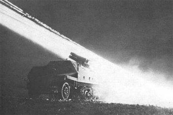 15 cm Panzerwerfer 42 auf Selbstfahrlafette Sd.Kfz.jpg