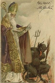 1901-christmas-postcard-santa-krampus.jpg